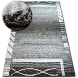 Tappeto SHADOW 8597 grigio