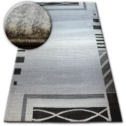 Matta SHADOW 8597 silver