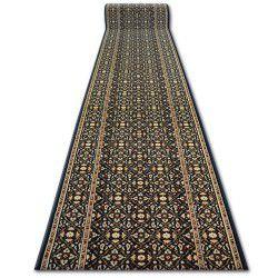 Optimal futó szőnyeg ANATIS fekete