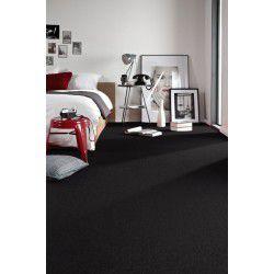 Moqueta TRENDY 159 negro