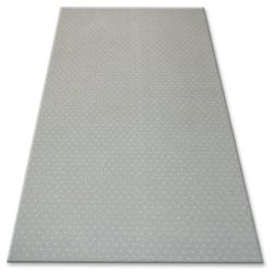 Teppichboden AKTUA 143 beige