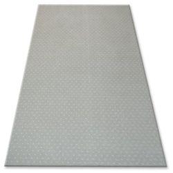 Wykładzina dywanowa AKTUA 143 beż