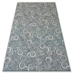 Drops szőnyegpadló j.zöld