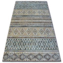 Argent szőnyeg - W4029 Rombusz Bézs / Krém