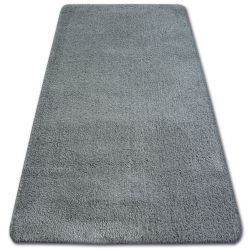Tappeto SHAGGY MICRO anthracite