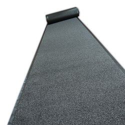 Runner - Doormat PARIS anthracite