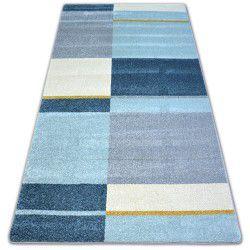 Carpet NORDIC SMART grey G4585