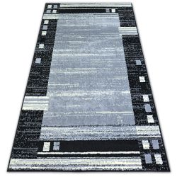 Matta BCF BASE CHASSIS 3881 FRAME grå/svart