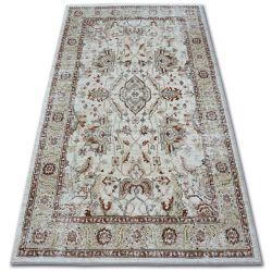 Argent szőnyeg - W7040 Krém/ Bézs