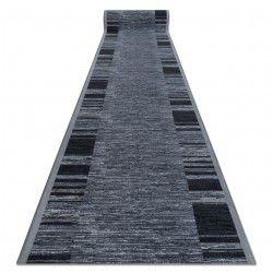 Runner anti-slip ADAGIO grey