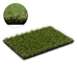 Umělá tráva HAVANA hotové rozměry