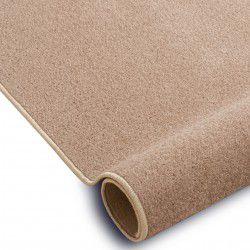 Eton szőnyegpadló szőnyeg 172 bézs