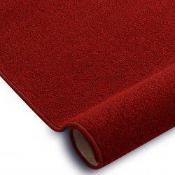Teppichboden ETON 120 rot