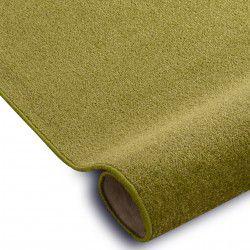 Mocheta Eton 140 verde