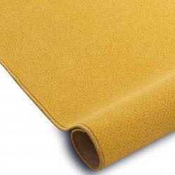 Moqueta ETON 502 amarillo