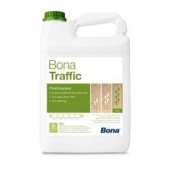 BONA Traffic selyemfényű