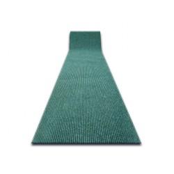 Lábtörlő LIVERPOOL 29 zöld