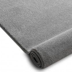 Discretion szőnyegpadló szőnyegezüst 95