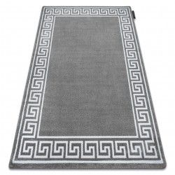 HAMPTON szőnyeg Grecos szürke