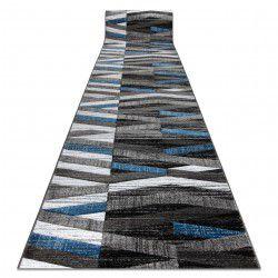 Corridoio ALTER Bax strisce blu