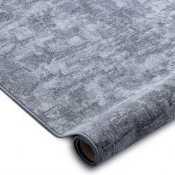 SOLID szőnyegpadló szürke 90 BETON