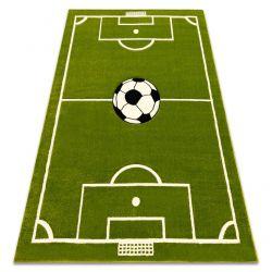 Matta PILLY 4765 - grass FOOTBALL PITCH