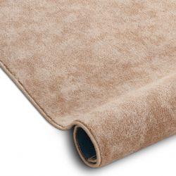 Teppichboden SERENADE 109 beige