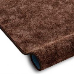 Wykładzina dywanowa SERENADE 822 brąz