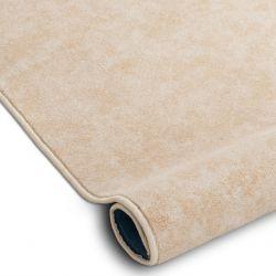 Serenade szőnyegpadló szőnyeg 101 krém