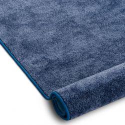 Teppichboden SERENADE 578 blau