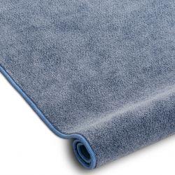 Teppichboden SERENADE 506 helle blaue
