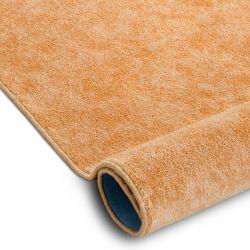 Wykładzina dywanowa SERENADE 283 złoty
