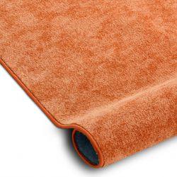 Teppichboden SERENADE 313 orange