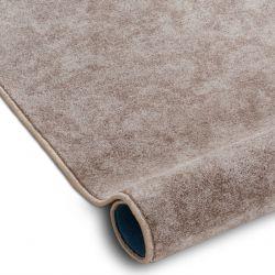 Teppichboden SERENADE taupe 110