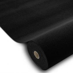 Triumph szőnyegpadló autó 990 fekete bármely méret
