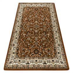 Royal adr szőnyeg minta 1745 barna