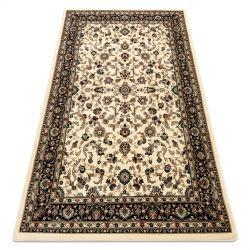 Royal adr szőnyeg minta 1745 karamella