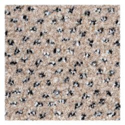 Teppichboden TRAFFIC beige 700
