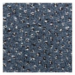 Wykładzina dywanowa TRAFFIC grafit 990 AB