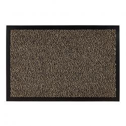 Doormat PERU beige