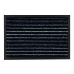 Lábtörlő TANGO kék