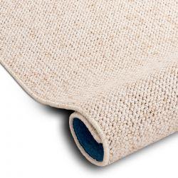 Wykładzina dywanowa CASABLANCA 610 krem