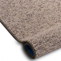 Teppichboden CASABLANCA 720 beige