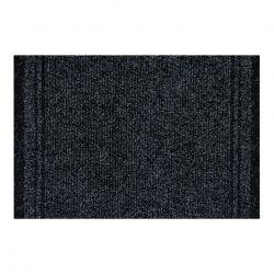 Doormat MALAGA anthracite 2082