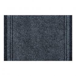 Придверний килим MALAGA сірий 2107
