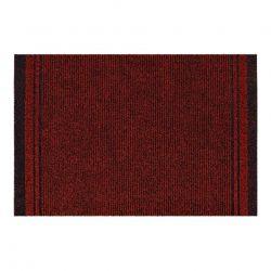 Придверний килим MALAGA червоний 3066