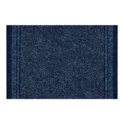 Capacho MALAGA azul 5072
