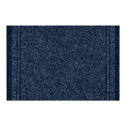 Zerbino MALAGA blu 5072