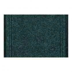 Čistící rohože MALAGA zelená 6059