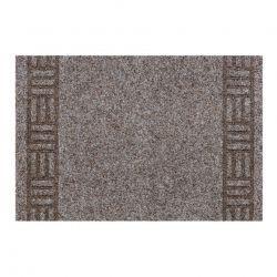 Придверний килим PRIMAVERA бежевий 1153